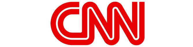 Comprar seguidores Instagram CNN