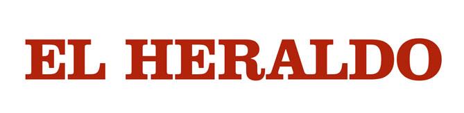 Comprar seguidores Instagram El Heraldo